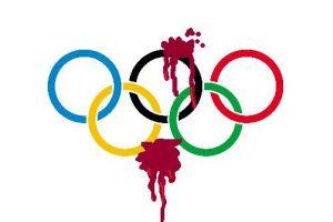 sangue-olimpico-300x200